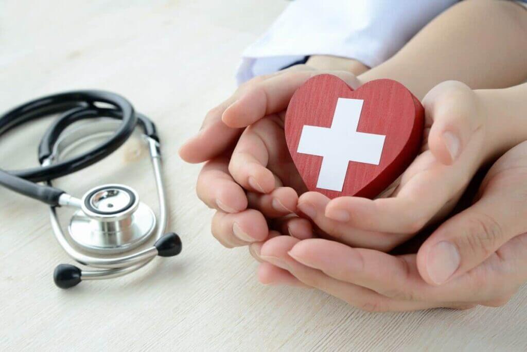 health-insurance-plans-short-term-insurance-plans