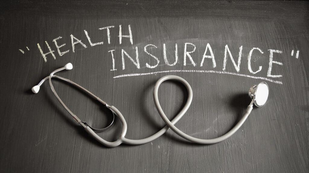 health insurance medical insurance health insurance vs health care