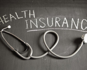 health insurance medical insurance health insurance vs health care