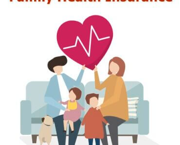 health insurance medical young family individual health insurance family plans cost family health insurance extras only