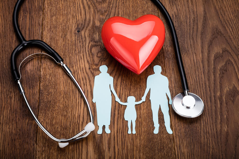 Types-Health-Coverage-health-insurance